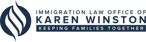 Immigration Law Offices of Karen Winston